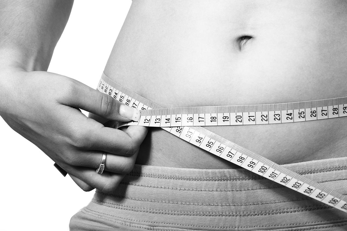 Di cosa è fatto il nostro peso?