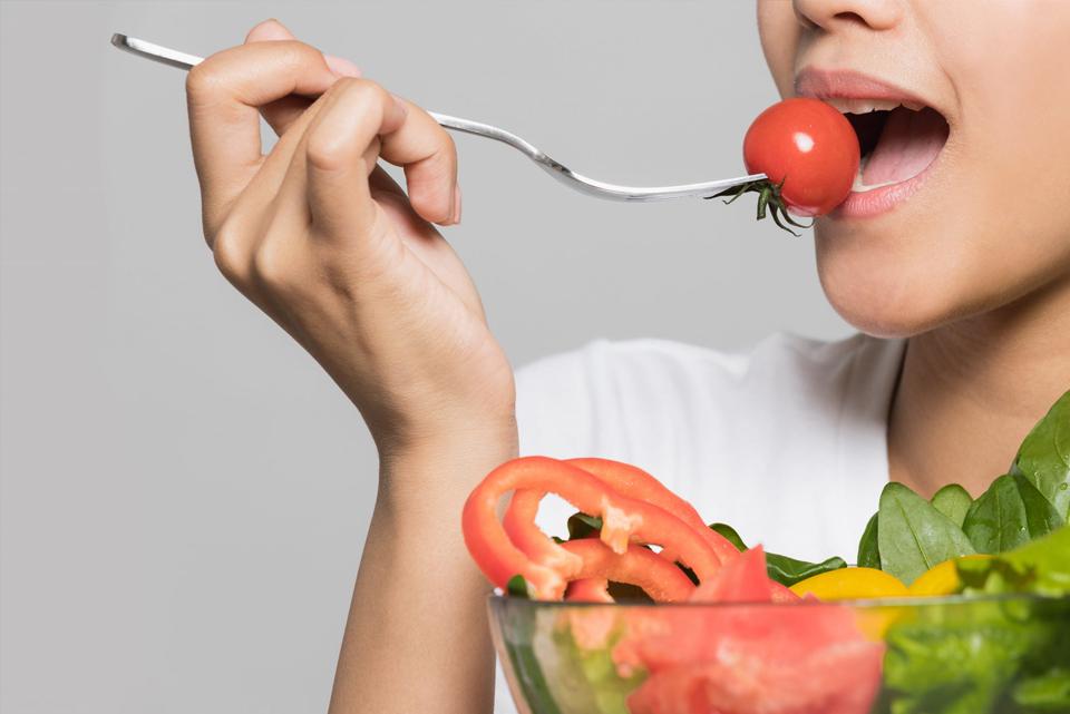 consulenze on line nutrizionista